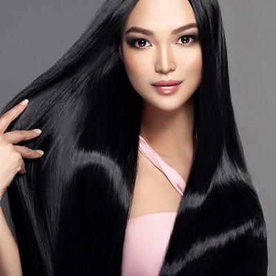 cabelo_controle_oleosos-v01