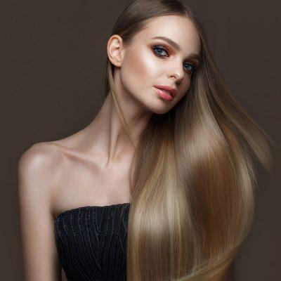 tipo_de_cabelo_lisos-v01